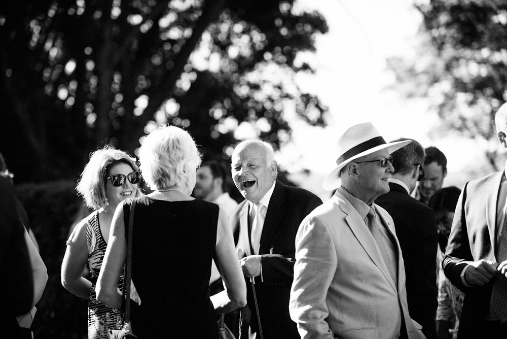 Nielsen_Park_Sydney_wedding_photograher_Jo_and_Greg-174.jpg