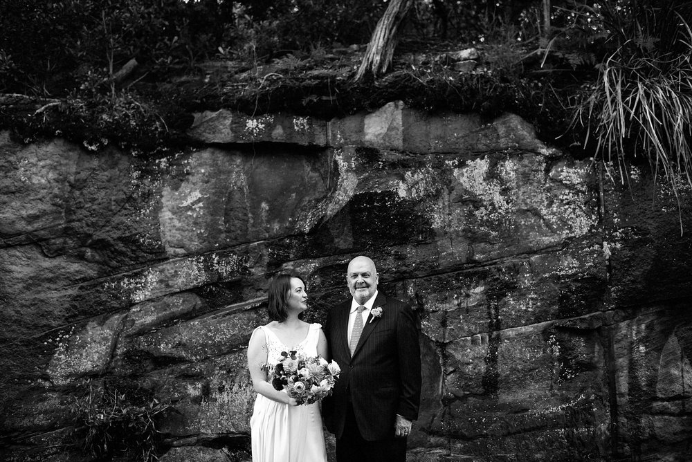 Nielsen_Park_Sydney_wedding_photograher_Jo_and_Greg-189.jpg