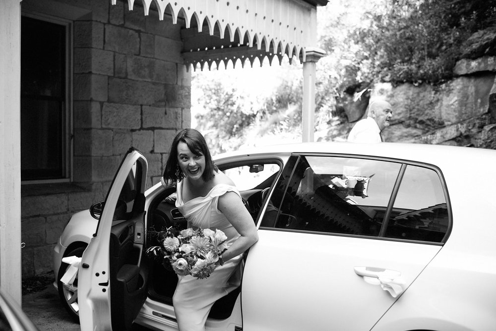 Nielsen_Park_Sydney_wedding_photograher_Jo_and_Greg-180.jpg