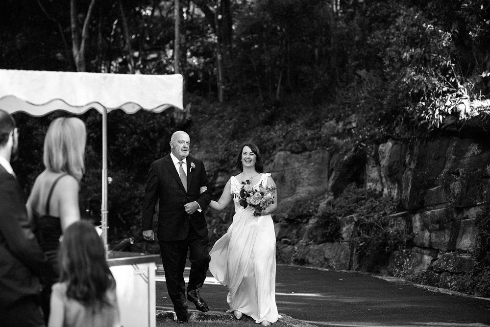 Nielsen_Park_Sydney_wedding_photograher_Jo_and_Greg-200.jpg