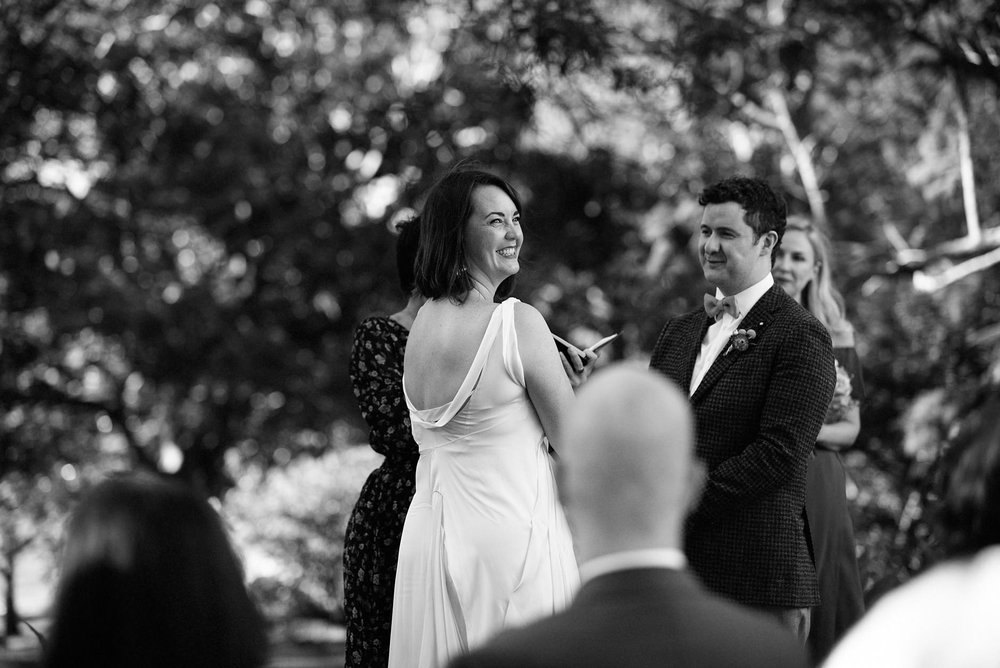 Nielsen_Park_Sydney_wedding_photograher_Jo_and_Greg-242.jpg
