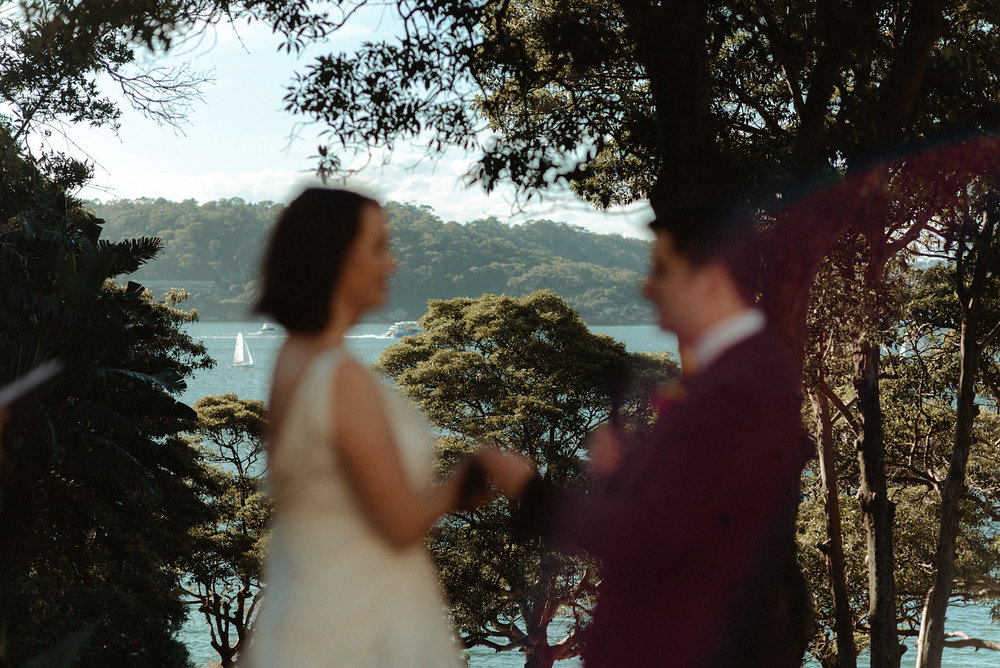 Nielsen_Park_Sydney_wedding_photograher_Jo_and_Greg-296.jpg