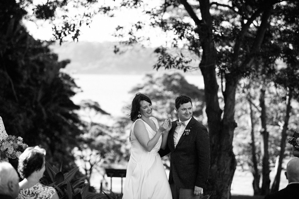 Nielsen_Park_Sydney_wedding_photograher_Jo_and_Greg-315.jpg