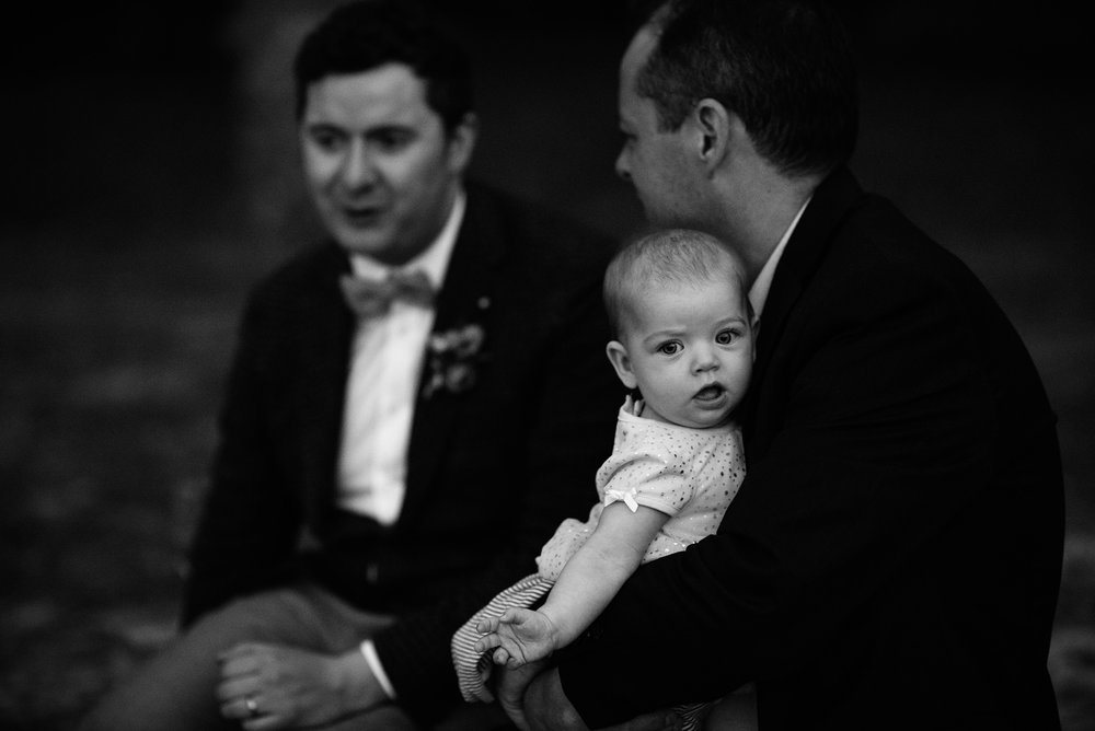 Nielsen_Park_Sydney_wedding_photograher_Jo_and_Greg-567.jpg