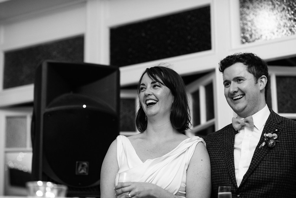 Nielsen_Park_Sydney_wedding_photograher_Jo_and_Greg-577.jpg