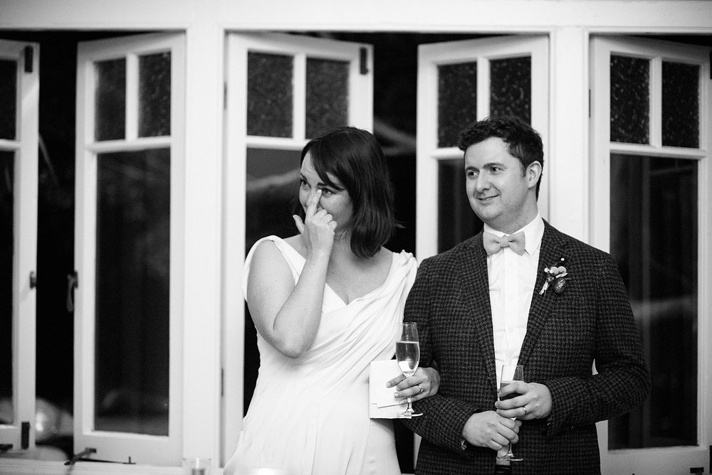 Nielsen_Park_Sydney_wedding_photograher_Jo_and_Greg-684.jpg