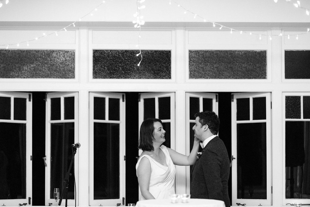 Nielsen_Park_Sydney_wedding_photograher_Jo_and_Greg-706.jpg
