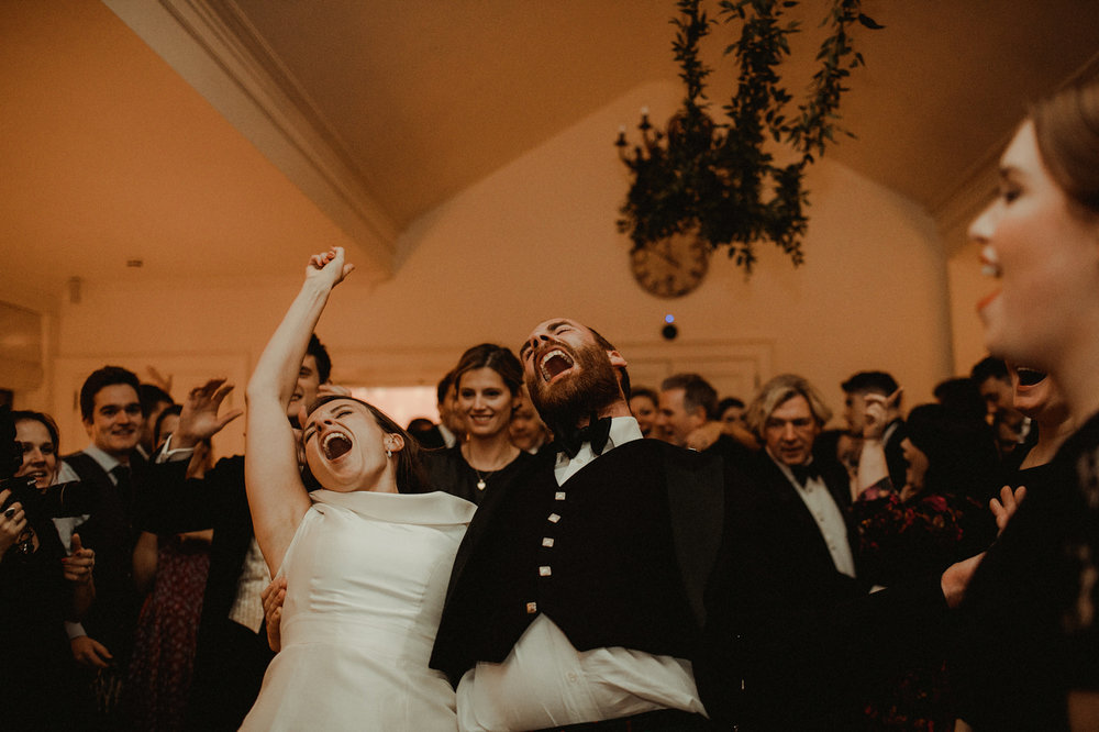 Alternative_wedding_photographer_scotland_nikki_leadbetter-2.jpg