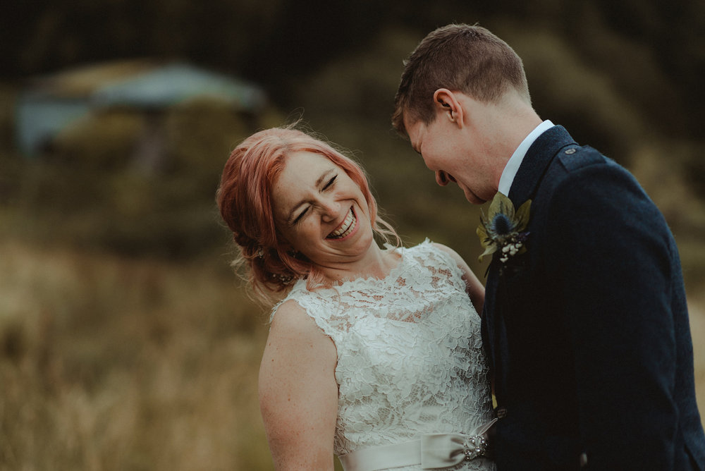 Alternative_wedding_photographer_scotland_nikki_leadbetter-16.jpg