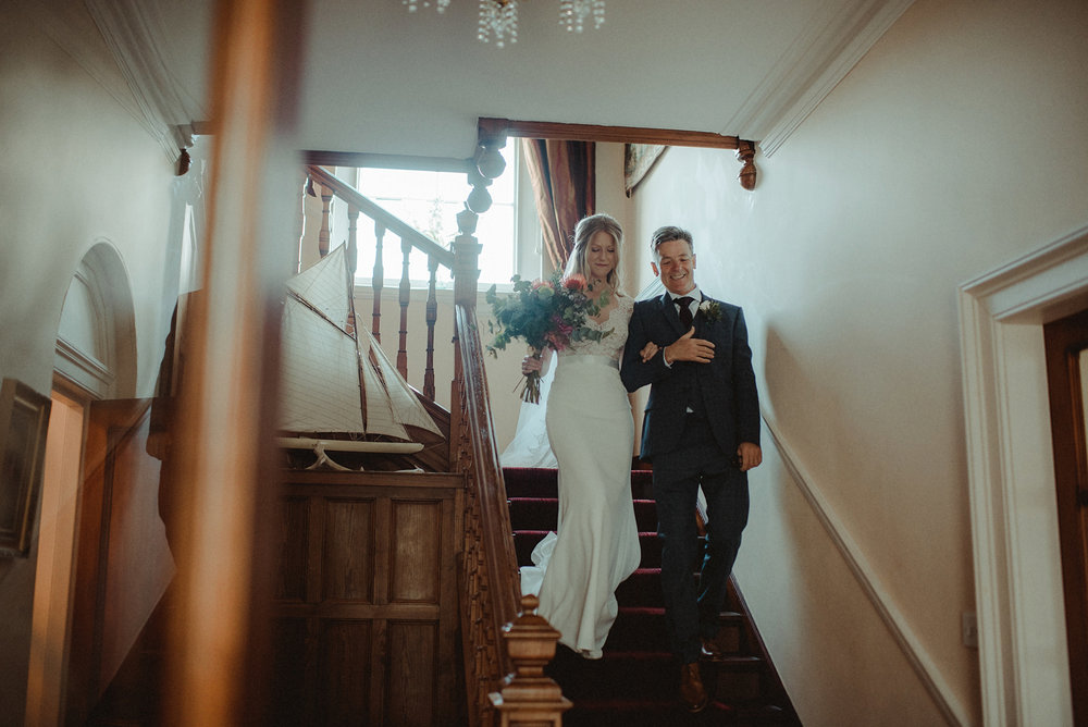 Alternative_wedding_photographer_scotland_nikki_leadbetter-159.jpg