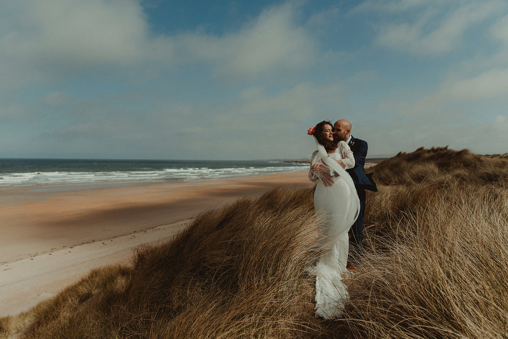Alternative_wedding_photographer_scotland_nikki_leadbetter-164.jpg