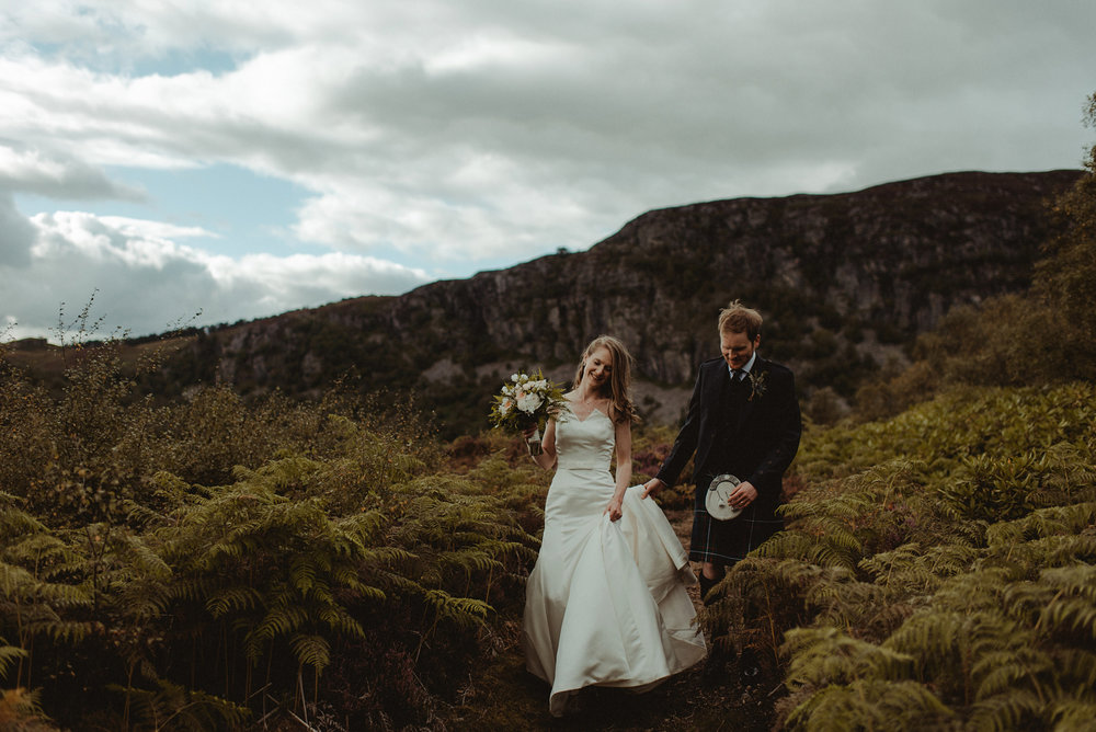 Alternative_wedding_photographer_scotland_nikki_leadbetter-274.jpg