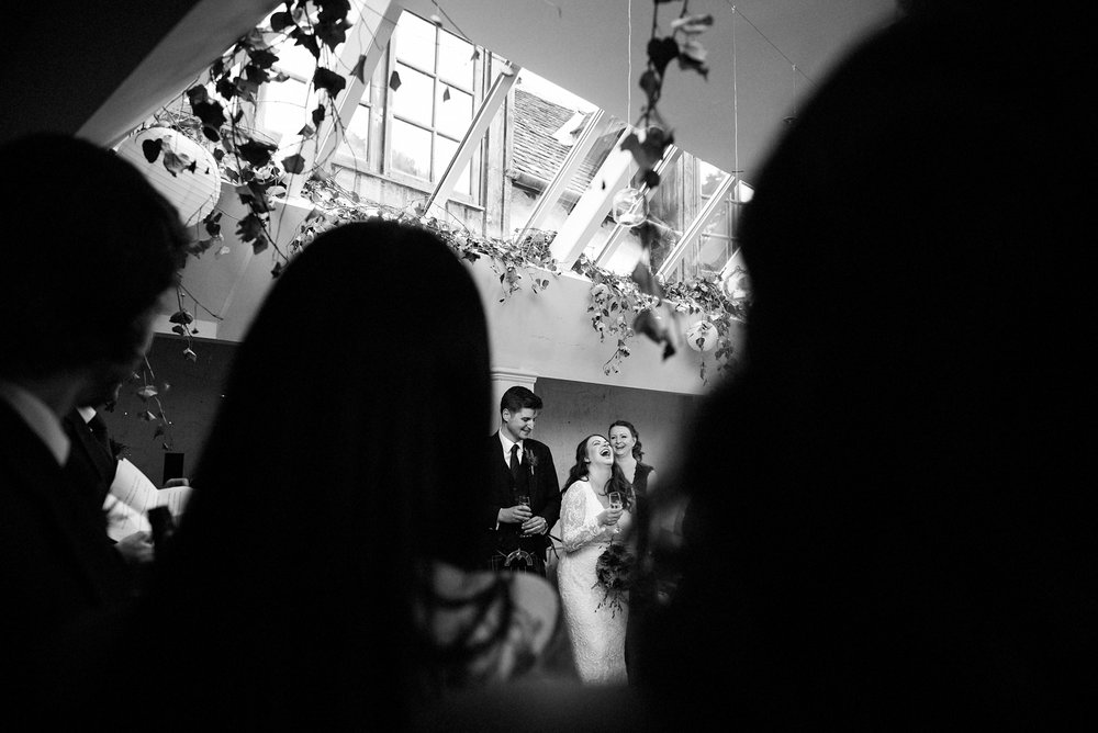 Alternative_wedding_photographer_scotland_nikki_leadbetter-287.jpg
