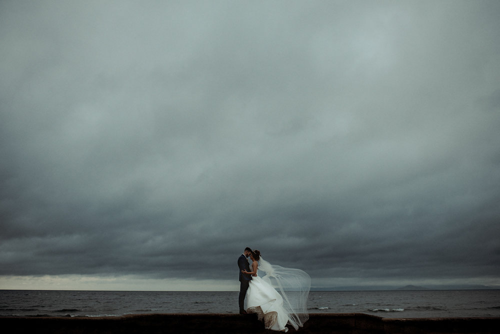 Alternative_wedding_photographer_scotland_nikki_leadbetter-300.jpg