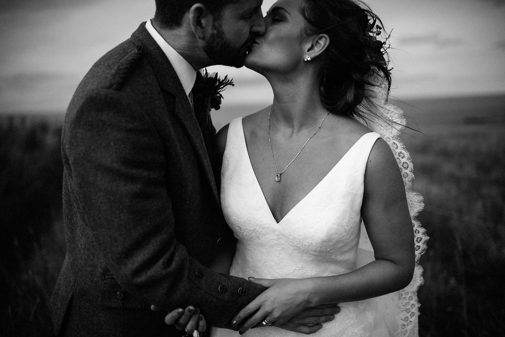 Alternative_wedding_photographer_scotland_nikki_leadbetter-386.jpg
