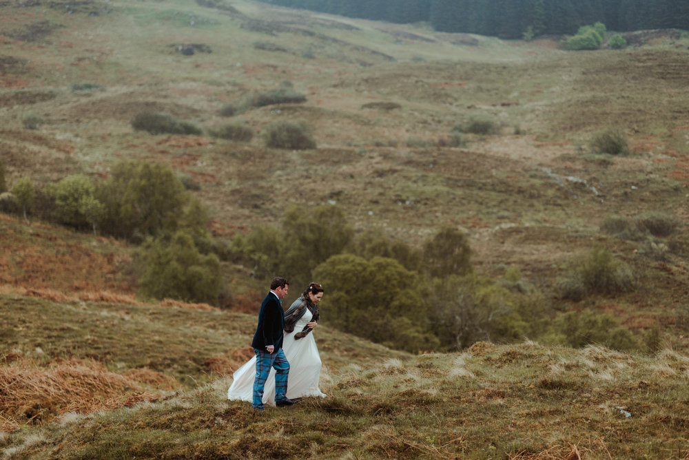 Alternative_wedding_photographer_scotland_nikki_leadbetter-395.jpg