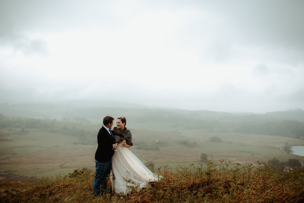 Alternative_wedding_photographer_scotland_nikki_leadbetter-400.jpg