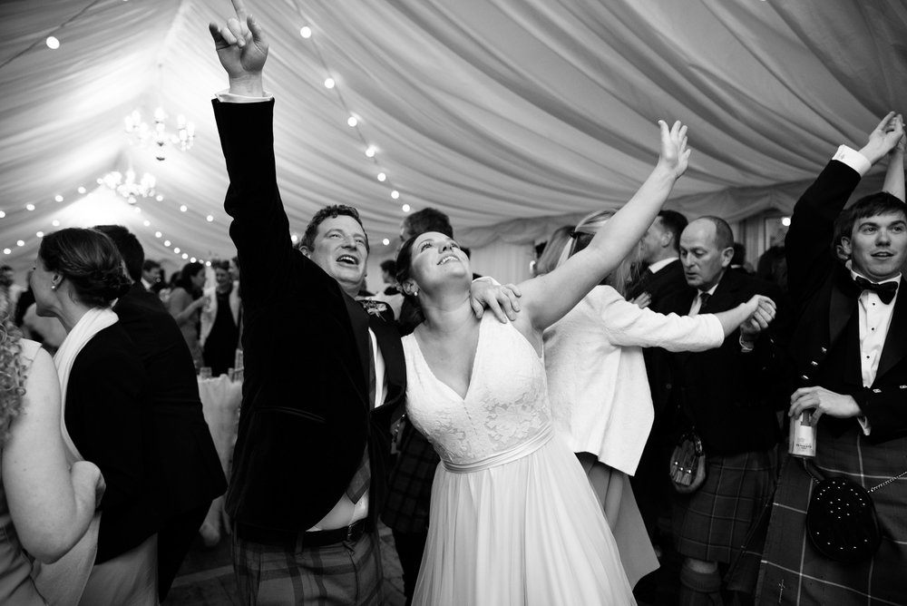 Alternative_wedding_photographer_scotland_nikki_leadbetter-415.jpg