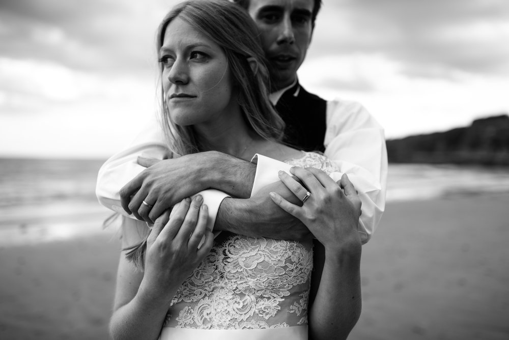 Alternative_wedding_photographer_scotland_nikki_leadbetter-417.jpg