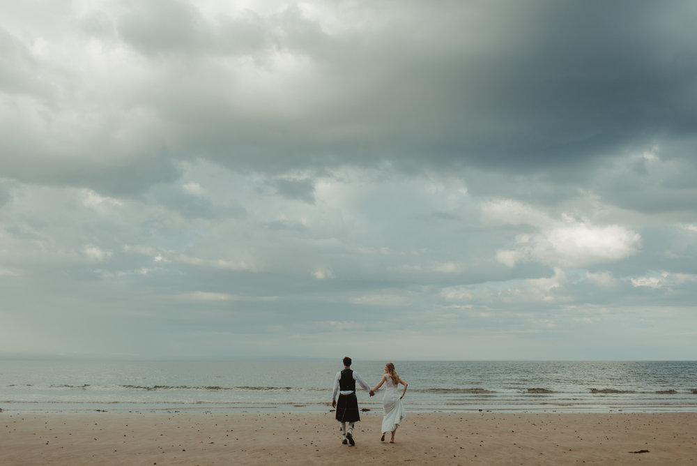 Alternative_wedding_photographer_scotland_nikki_leadbetter-424.jpg