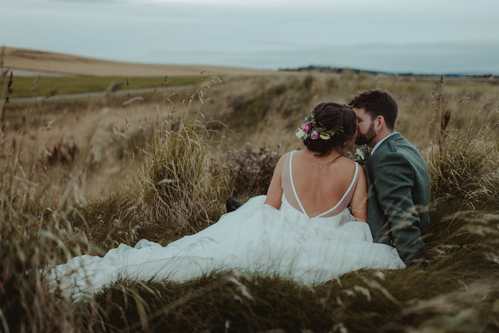 Alternative_wedding_photographer_scotland_nikki_leadbetter-423.jpg