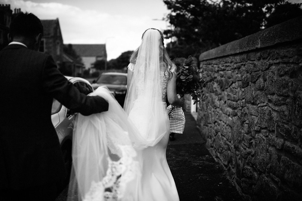 Alternative_wedding_photographer_scotland_nikki_leadbetter-428.jpg