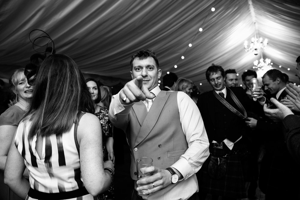 Alternative_wedding_photographer_scotland_nikki_leadbetter-431.jpg