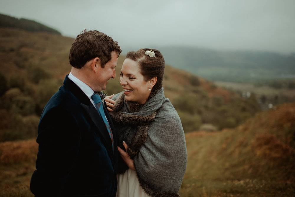 Alternative_wedding_photographer_scotland_nikki_leadbetter-441.jpg