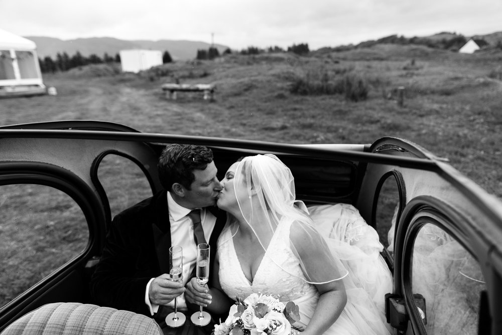 Alternative_wedding_photographer_scotland_nikki_leadbetter-450.jpg