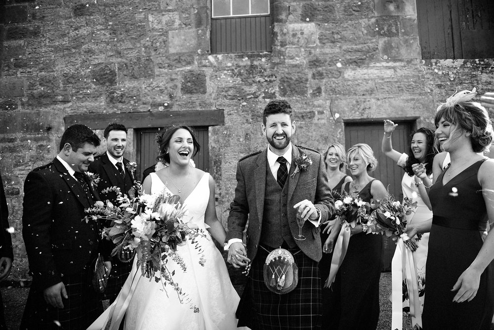 Alternative_wedding_photographer_scotland_nikki_leadbetter-456.jpg