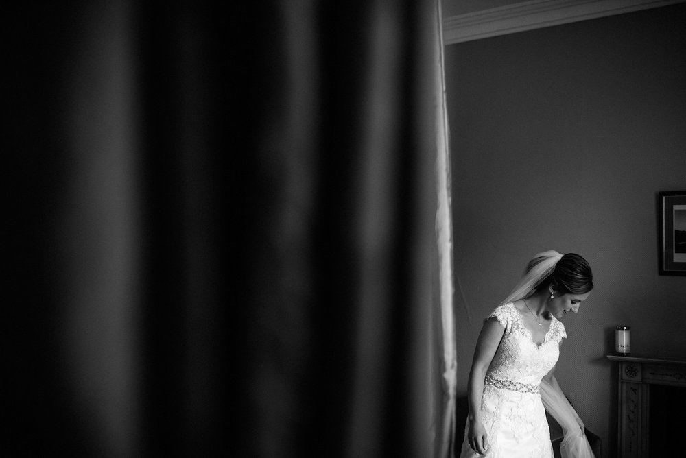 Alternative_wedding_photographer_scotland_nikki_leadbetter-467.jpg