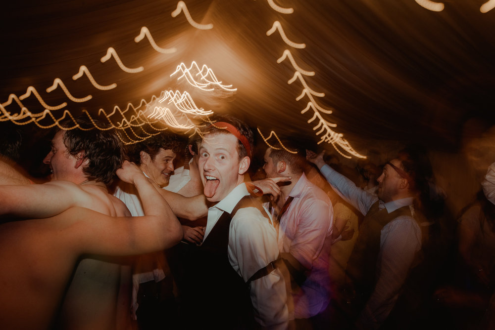 Alternative_wedding_photographer_scotland_nikki_leadbetter-498.jpg