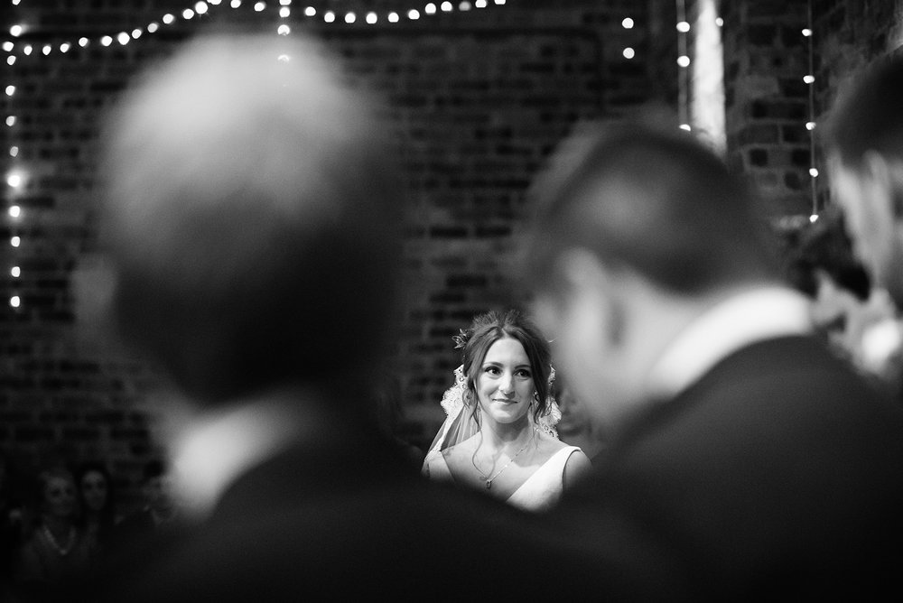 Alternative_wedding_photographer_scotland_nikki_leadbetter-504.jpg