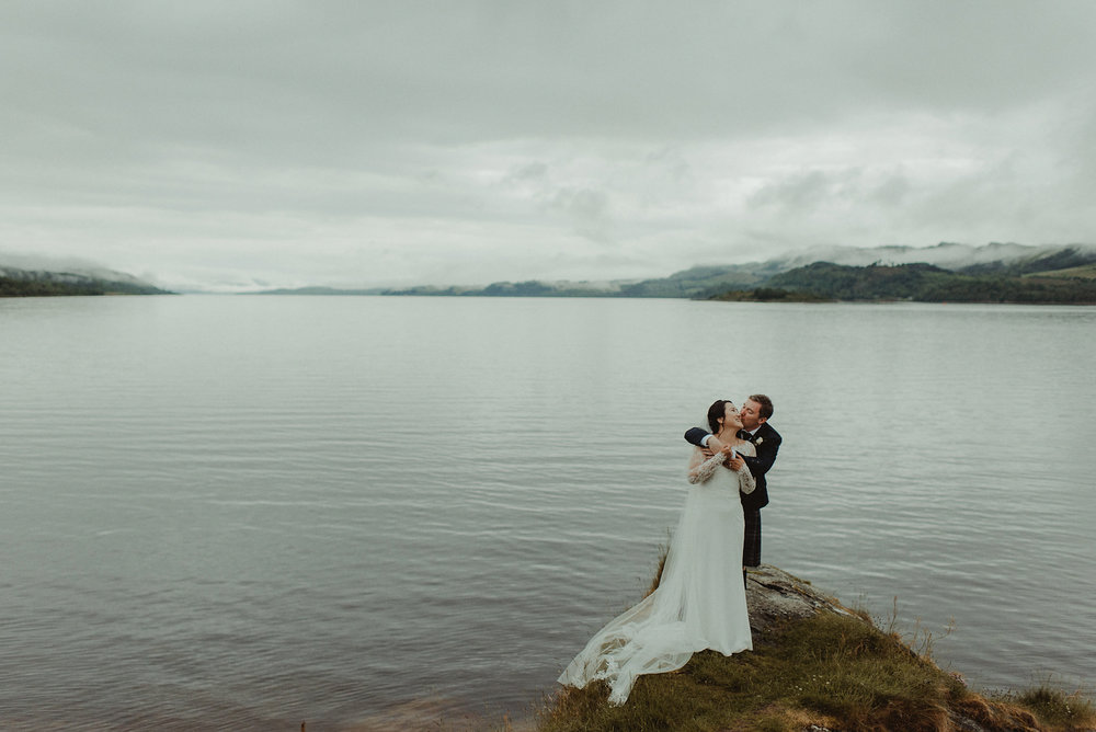 Alternative_wedding_photographer_scotland_nikki_leadbetter-511.jpg