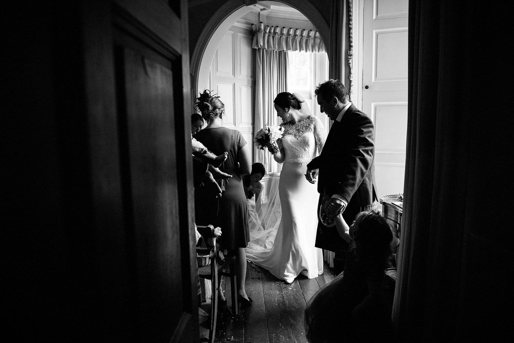 Alternative_wedding_photographer_scotland_nikki_leadbetter-538.jpg