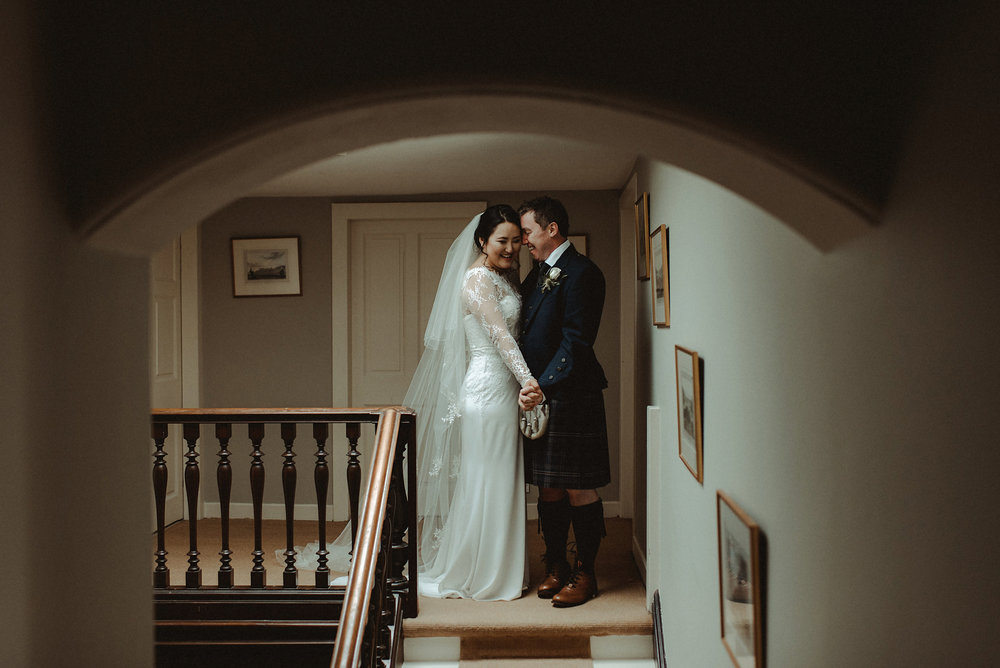 Alternative_wedding_photographer_scotland_nikki_leadbetter-560.jpg