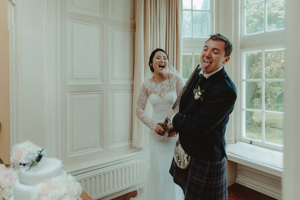 Alternative_wedding_photographer_scotland_nikki_leadbetter-562.jpg