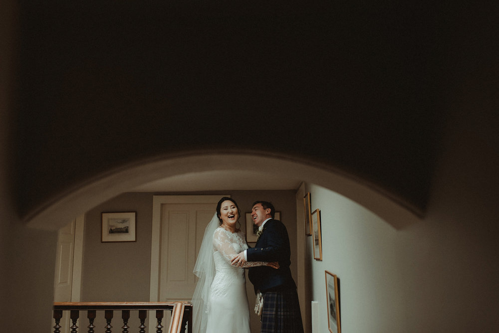 Alternative_wedding_photographer_scotland_nikki_leadbetter-572.jpg