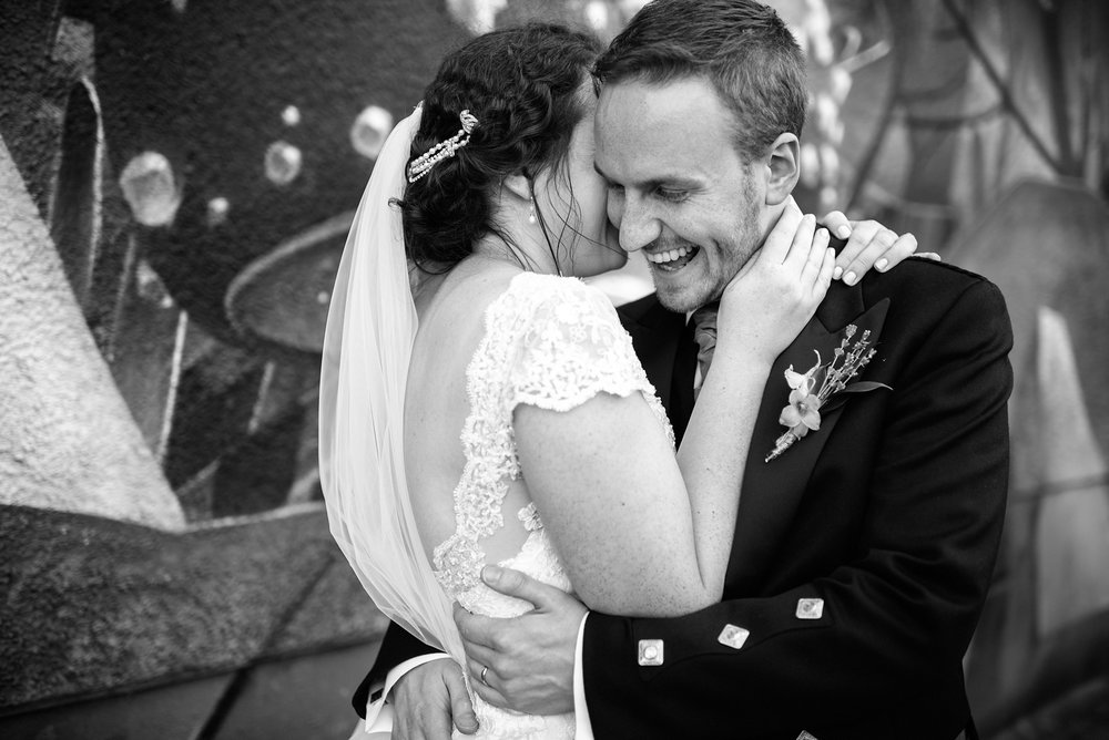 Alternative_wedding_photographer_scotland_nikki_leadbetter-591.jpg