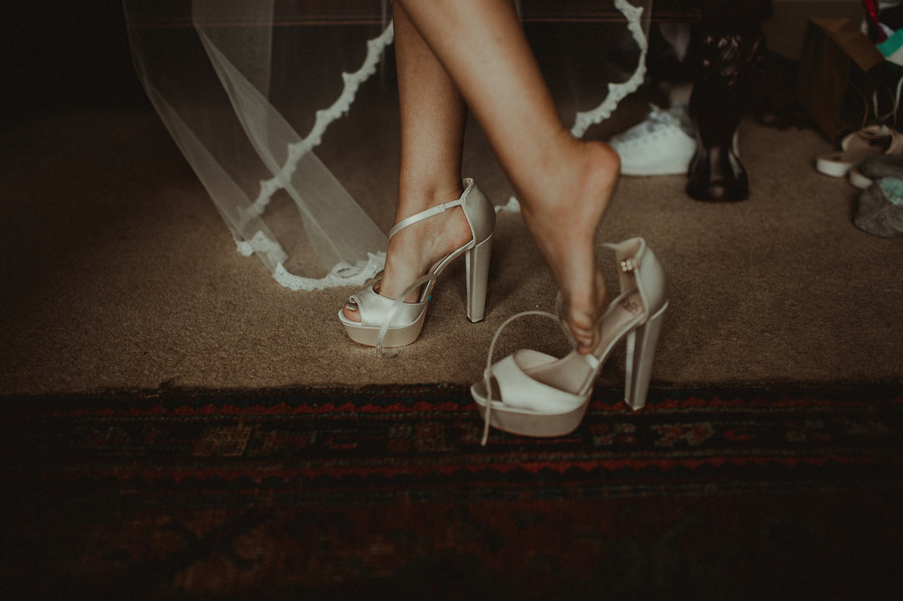 Alternative_wedding_photographer_scotland_nikki_leadbetter-595.jpg