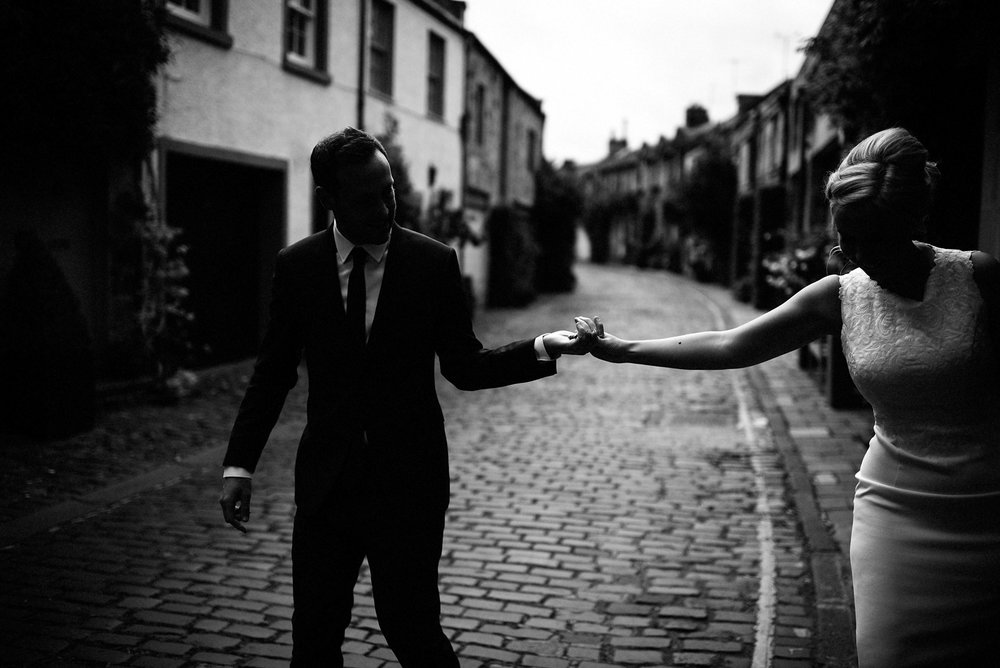 Alternative_wedding_photographer_scotland_nikki_leadbetter-602.jpg