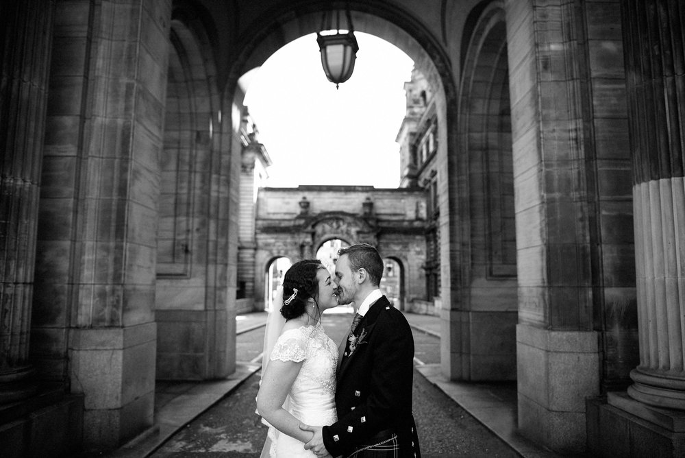 Alternative_wedding_photographer_scotland_nikki_leadbetter-618.jpg