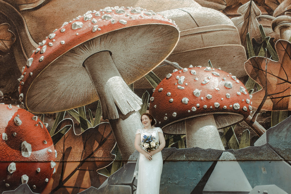 Alternative_wedding_photographer_scotland_nikki_leadbetter-620.jpg