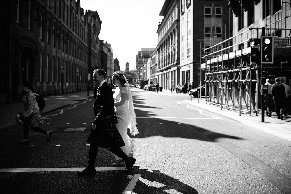 Alternative_wedding_photographer_scotland_nikki_leadbetter-629.jpg