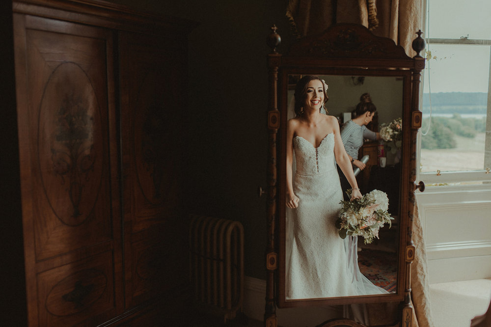 Alternative_wedding_photographer_scotland_nikki_leadbetter-641.jpg