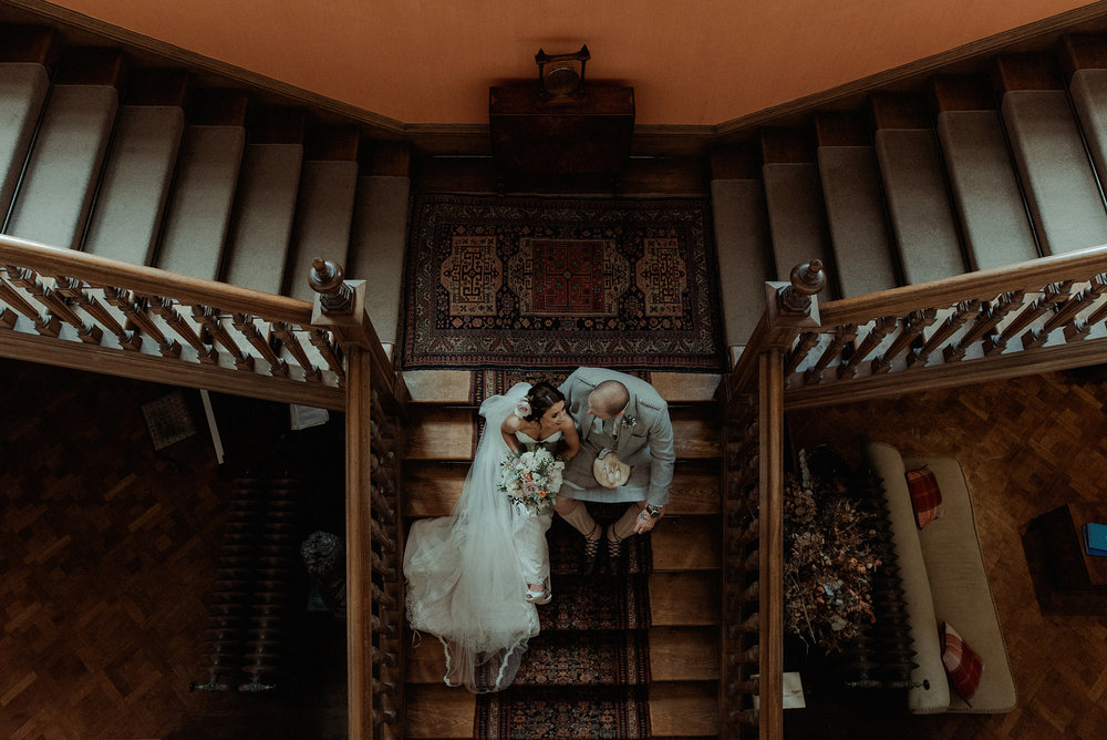 Alternative_wedding_photographer_scotland_nikki_leadbetter-670.jpg