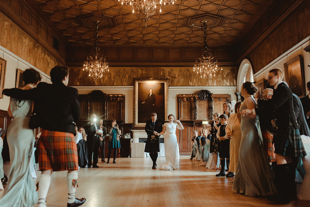 Alternative_wedding_photographer_scotland_nikki_leadbetter-683.jpg