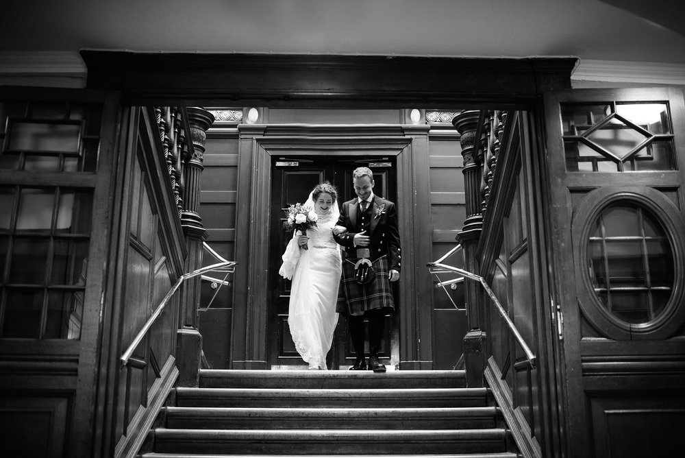 Alternative_wedding_photographer_scotland_nikki_leadbetter-709.jpg