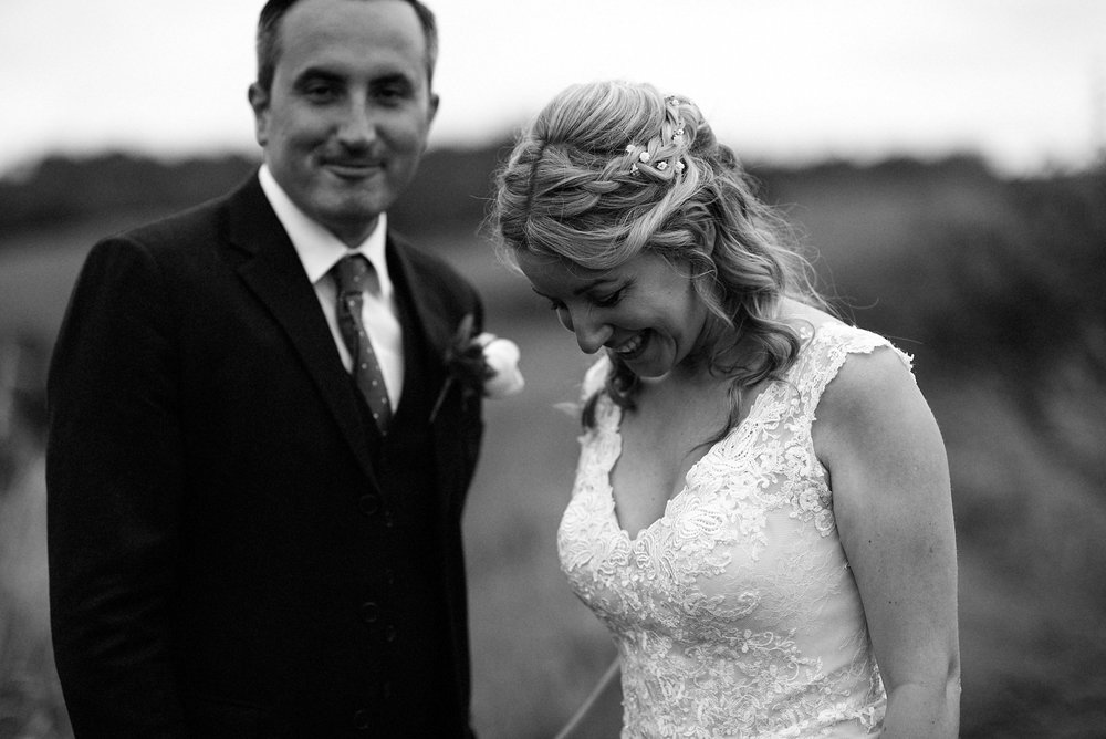 Alternative_wedding_photographer_scotland_nikki_leadbetter-715.jpg