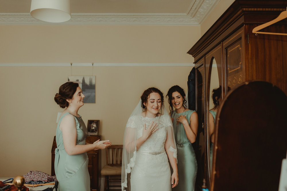 Alternative_wedding_photographer_scotland_nikki_leadbetter-759.jpg